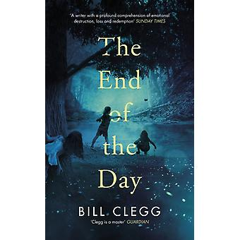 The End of the Day door Clegg & Bill