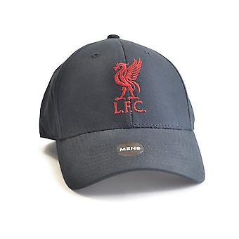 Liverpool Baseball Sapka Navy