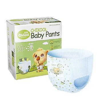 Disposable Baby Diaper Pantsn (9kg-20kg)
