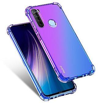 Anti-drop sak for Xiaomi Mi 8 Lite jiashimai-pc2_222
