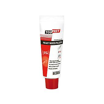 Toupret Ready Mixed Filler 330ml