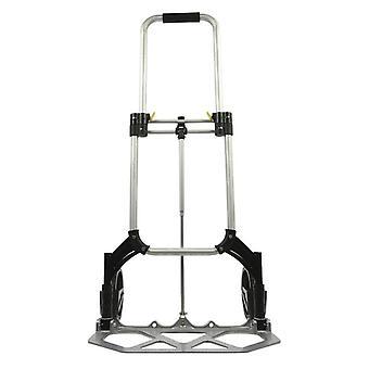 Přepravní vozík ProPlus Skládací hliník 70 kg