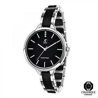 Reloj de mujer So Charm MF432-NFN