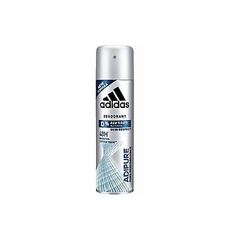 Adidas Adipure Deodorant Spray (150 ml)