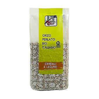 Italiensk perlebyg 500 g