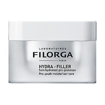 Hydra Filler 50 ml