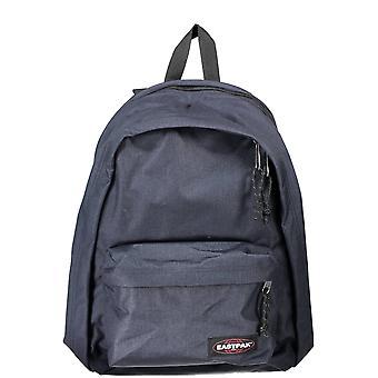 EASTPAK Backpack Men EK936220