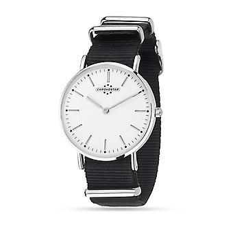 Chronostar watch preppy r3751252504