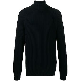 Bovaro Turtleneck Sweater