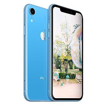 iPhone XR Blauw 64GB