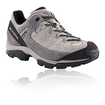 Scarpa Vortex XCR Women's Gore-Tex Trail Walking Shoes - SS21