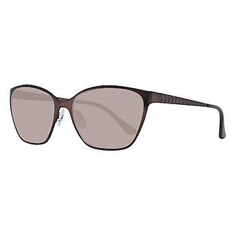 Ladies'Sunglasses Elle EL14822-55BR (ø 55 mm)