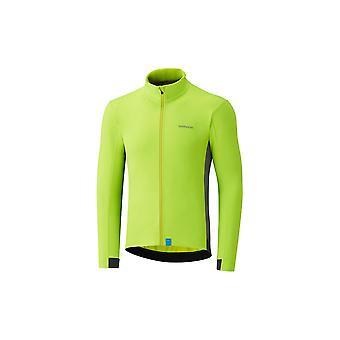 Shimano Clothing Jersey - Mens Wind