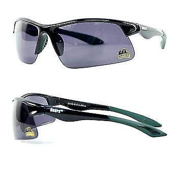 Baylor Bears NCAA Polarized Blade Sunglasses