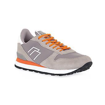 Frau gyor techno shoes