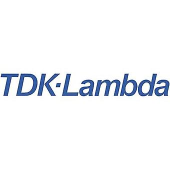 TDK-Lambda KWS-25A-24 AC/DC PSU (print) 24 V 1.1 A 26.4 W