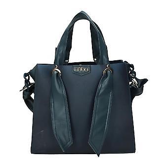 nobo ROVICKY105470 rovicky105470 everyday  women handbags