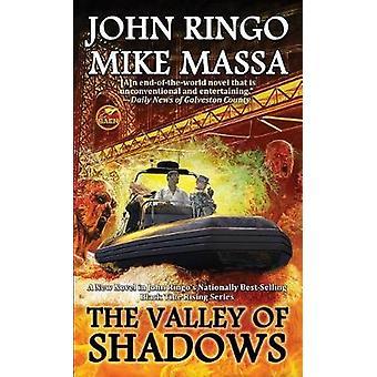 Valley of Shadows 6 Black Tide Rising