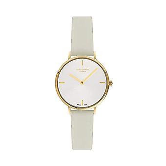 Lee Cooper Elegant Watch LC07040,136