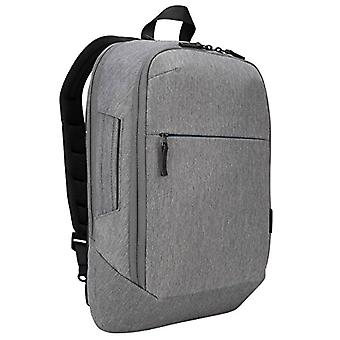 Targus CityLite Grey Backpack