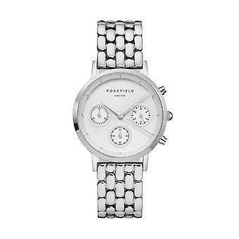 Rosefield watch nwg-n92