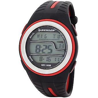 Dunlop watch dun-196-g07