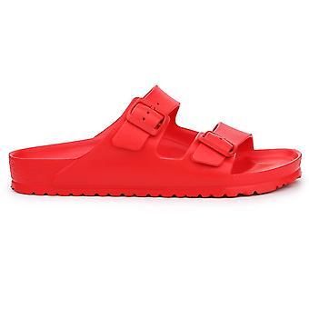 Birkenstock Arizona Eva 1017997 universal summer men shoes
