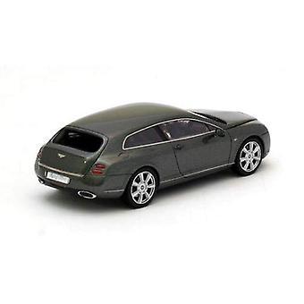 Bentley Flying Star Touring (2010) Resin Modell Bil
