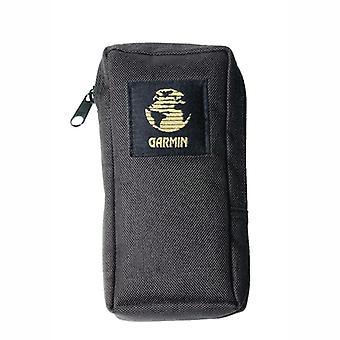 Garmin Carrying Case - Fits Gps 62 & Montana Series