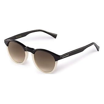 Unisex Sunglasses Bel Air X Hawkers (Ø 45 mm)