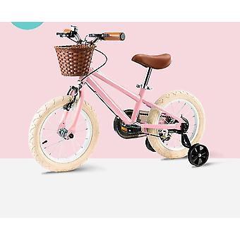 New Kids Bike, Vauvan tasapainopyörä