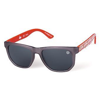 الضجيج للجنسين الكبار Hypelimit النظارات الشمسية