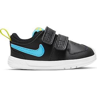 Baby's Sports Shoes Nike PICO 5 AR4162