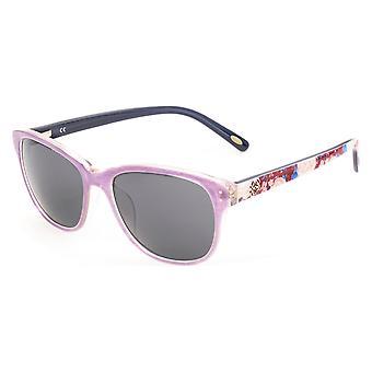 Ladies'Sunglasses Loewe SLW85353098E (ø 53 mm)