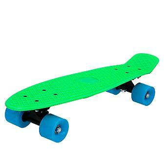 لوح التزلج (55 سم)