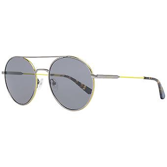 Gant eyewear sunglasses ga7117 5608a