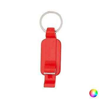 Avaajan avaimen 144143