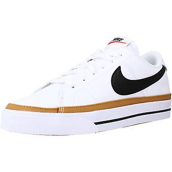 Nike Sport / Court Legacy Damen Schuhe's Farbe 102