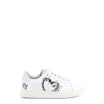Lyste - Sneakers Kids S8015-001