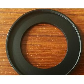 Universal Phone Kamera Objektiv Filter Adapter Ring.
