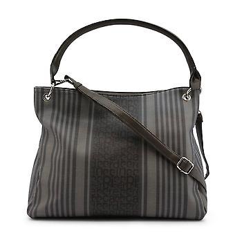 Pierre Cardin MS12622860 MS12622860GRIGIO dagligdags kvinder håndtasker