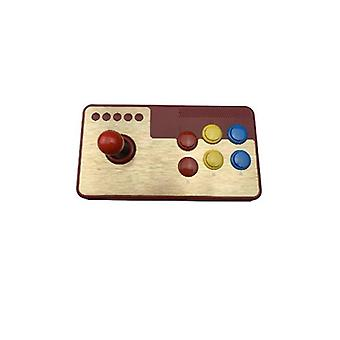 Handheld Game Player Portable Retro Mini Games Console Video Game Console Built In 3000 Games