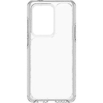 Tablet computers symmetry series clear case for samsung galaxy s20 ultra clear