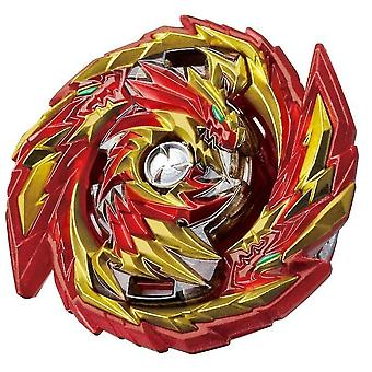 Burst Beyblade Metall Fury Fusion Diabolos Spinning Spielzeug für Kinder 5+(B155)
