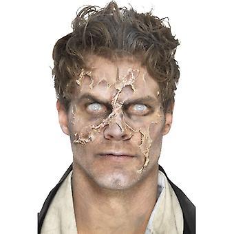 Makijaż płynu lateksu amonu free lateks, do makijażu ból 470 ml dekoracji Halloween