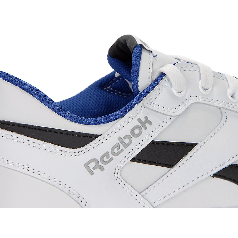 Reebok Royal Court Low V44581 Universal All Year Men Shoes