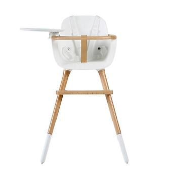 Micuna - ovo one plus high chair