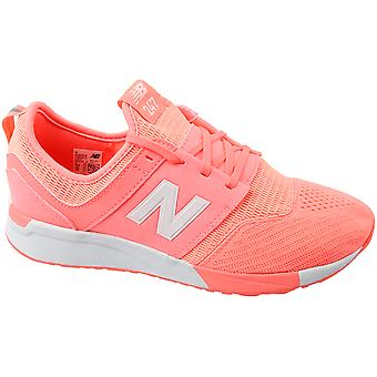 New Balance  KL247C7G Kids sneakers