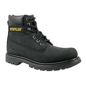 Caterpillar Colorado WC44100909 Mens winter boots