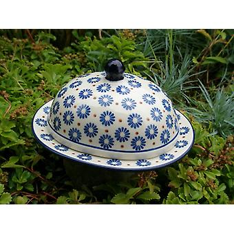 Butter dish & cheese cover, tradition 39, BSN s-479